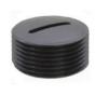 Hitachi Bouchon charbon 935829