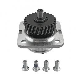 Metabo 1010734602 Gear-box complète KS216, KGS216