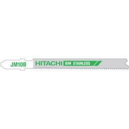 Lames de scies sauteuse métal 65mm JM10B