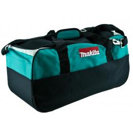 Makita Grand Sac de Transport Textile LXT 831278-2