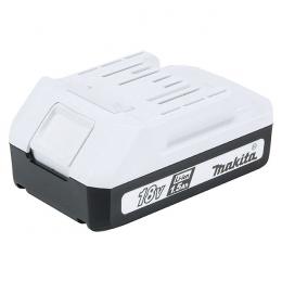 Makita BL1815G Batterie Li-ion 18V - 1.5Ah (Batterie à empreinte spéciale)