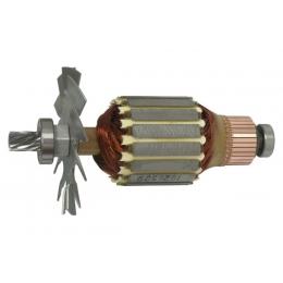 Bosch 1619P01696 Induit 230V Scie GKS85, GKS235
