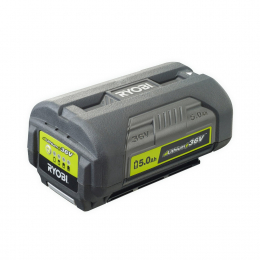 Ryobi BPL3650D Batterie 36V 5.0Ah (5133002166)