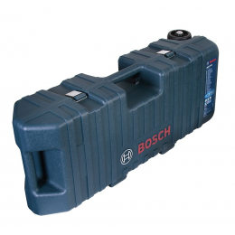 Bosch 2605438628 Coffret de Transport GSH16-28 et GSH16-30