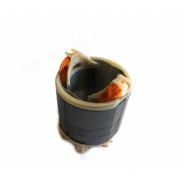 Bosch 2615298792 Épanouissement Polaire pour Dremel