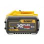 Dewalt DCB548 Batterie XR Flexvolt 54V 12.0Ah