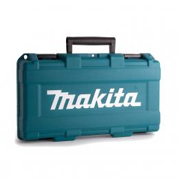Makita 821620-5 Coffret Scie Sabres sans fil DJR186, DJR187