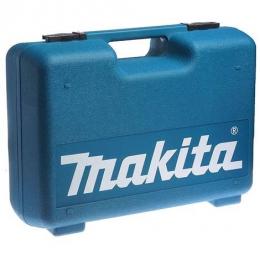Makita 824736-5 Coffret pour Meuleuse ø115 ou ø125mm