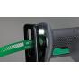Hitachi CR18DBL Scie Sabre Brushless 18V 2x5.0Ah