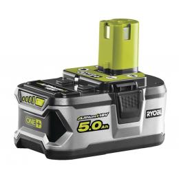 Batterie Ryobi RB18L40 18v 4ah Li-ion
