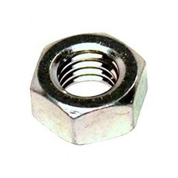 Makita 252154-1 Ecrou Hexagonale M8-13