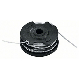 Bosch Lames rigides (x5) de Coupe-bordure ART 23 (F016800371)