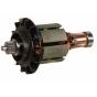 Hitachi Inducteur 360860 DS18DSL, DV18DSL