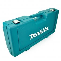 Makita 141354-7 Coffret pour Scie Sabre de Type BJR181