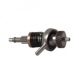 Dewalt 327101-01 S/E Pignon pour Perforateur D25002, D25003
