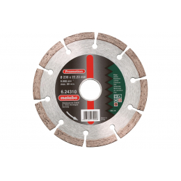 Metabo Disque Diamant ø230mm (624310000)